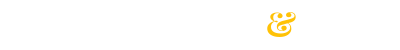 Fremdenführer Salzburg Logo